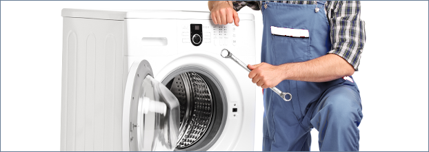 Washing Machine Repairs Ransome