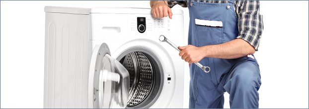 Washing Machine Repairs Kenmore